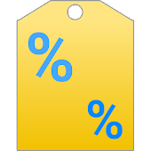 Double Discount Calculator