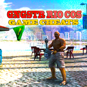 Gangstar Rio COS Top Cheats