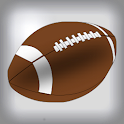 Fantasy Football News Ad-Free icon