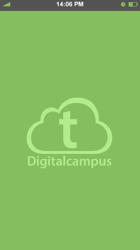 DigitalCampusTeacher