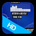 Device Info 2020 HD LWP