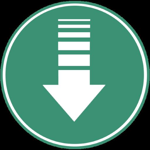jTorrentダウンローダクライアント 媒體與影片 App LOGO-硬是要APP