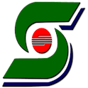 Southpointe Chamber App icon