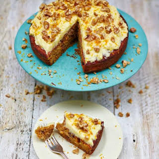 Gluten And Soy Free Cake Recipes.