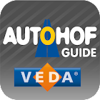 AUTOHOF GUIDE mit VEDA KOMPASS icon