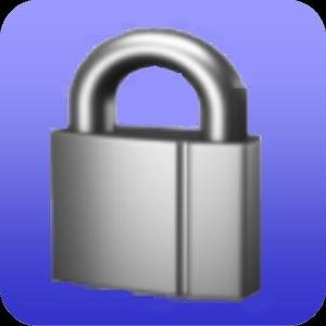 應用鎖 app lock - LockMyApps 財經 App LOGO-APP試玩