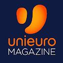 Unieuro Magazine