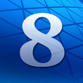 WGAL - Local News, Weather