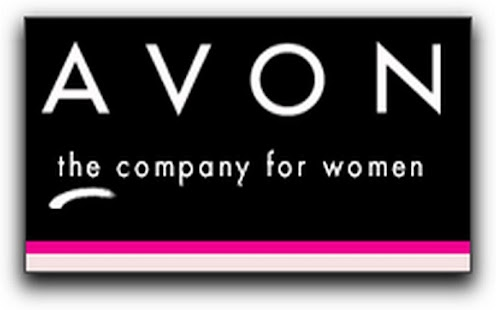 AVON by Lorraine - screenshot thumbnail