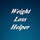Weight Loss Helper