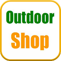 The Outdoor Shop icon
