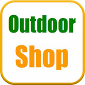 The Outdoor Shop