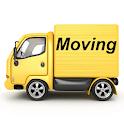 Move Checklist logo
