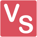 Viners Soundboard icon