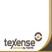 Texense Android Smart Tool