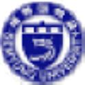 블루투스를 이용한 AVR제어 -세명대학교 MX Lab- logo