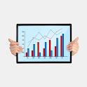 Chart Maker Premium icon