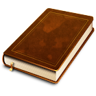Block Story Recipe Editor icon