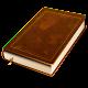 Block Story Recipe Editor v2.1
