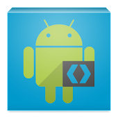 A.D.N : Android Developer News