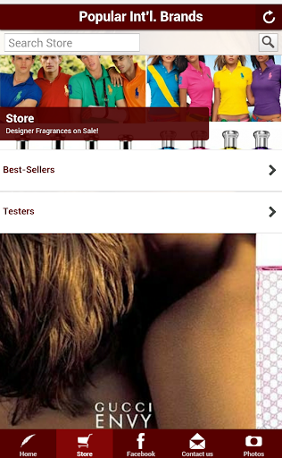 Fragrances8.com