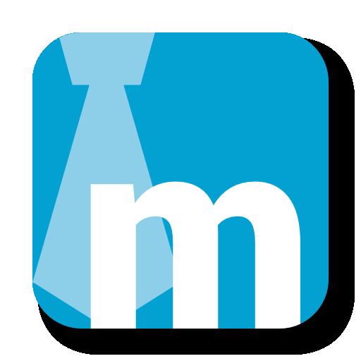 マナーモード 工具 App LOGO-APP試玩