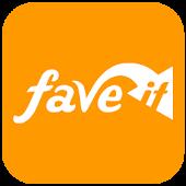 Fave It
