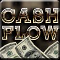 Cash Flow Live Wallpaper icon