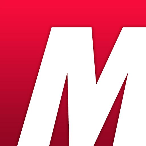 交通运输のMapFan オフライン地図ナビ・毎月更新 LOGO-記事Game