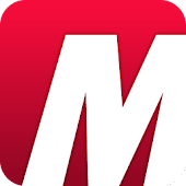 MapFan オフライン地図ナビ・毎月更新
