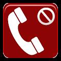 Free Call Blocker APK for Windows 8