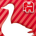 Game of Goose for iPawn® icon