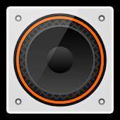 SmartVanilla Music