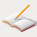 ActionBlog_stu logo