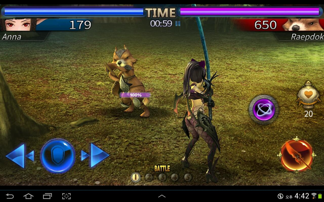 free download games gta san andreas 5