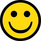 Daily Mood icon