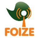 SipFoize logo