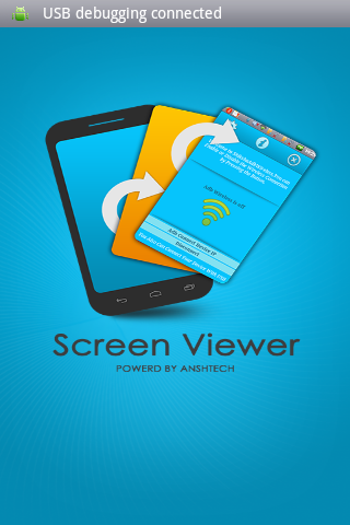 ScreenViewer
