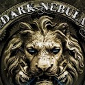 DARK NEBULA icon