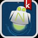 Fly Nano Fly icon