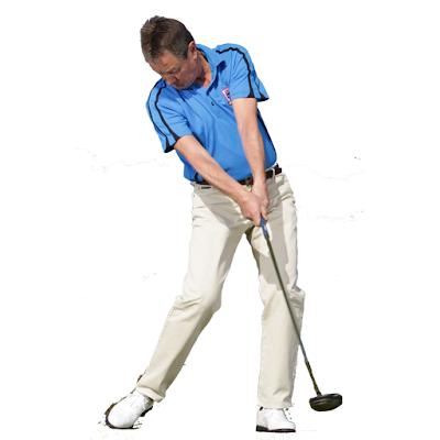 Gary Smith Golf - Long Game