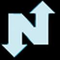 NZBMobile icon