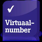 Tele2 Virtuaalnumber