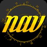 NAVAIDer - Pilot Navigation