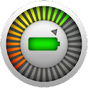 Battery Calibrator logo