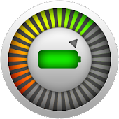 Battery Calibrator