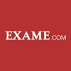 EXAME.com icon