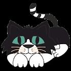 寶貝貓豪華 icon