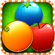 Crazy Fruit.. file APK for Gaming PC/PS3/PS4 Smart TV