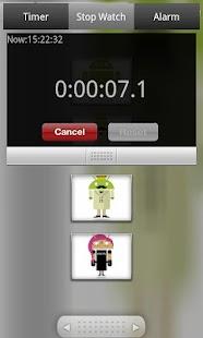Smart Statusbar+- screenshot thumbnail